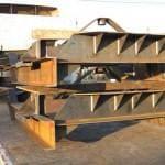 Konstrukcje stalowe – Zachodniopomorskie