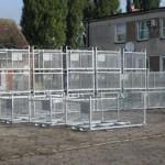 11075144 1008418929182639 7303438871669725081 o 150x150 - Konstrukcje spawane pod Stargardem i Szczecinem – nasze realizacje