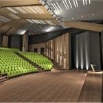 koncepcja audytorium1 150x150 - Biuro projektowe w okolicy Stargardu i Szczecina
