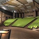koncepcja audytorium2 150x150 - Biuro projektowe w okolicy Stargardu i Szczecina