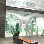 optyk3 150x150 - Biuro projektowe w okolicy Stargardu i Szczecina