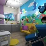 pok j dla matki z dzieckiem 150x150 - Biuro projektowe w okolicy Stargardu i Szczecina