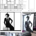 projekt szafy 150x150 - Architektur