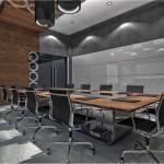 sala konf 1 150x150 - Biuro projektowe w okolicy Stargardu i Szczecina