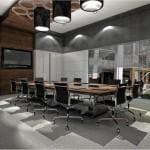 sala konf2 150x150 - Biuro projektowe w okolicy Stargardu i Szczecina