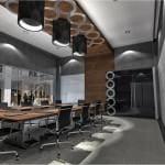 sala konf4 150x150 - Biuro projektowe w okolicy Stargardu i Szczecina