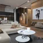 apartament Gdynia premium 1
