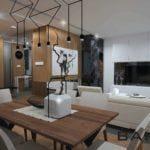 apartament Gdynia premium 3