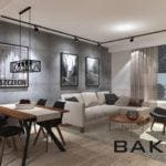 projekt industrial szczecin salon 9